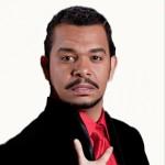 carlos_profile